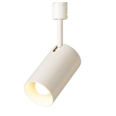 MUJI SYSTEMLIGHT WHITE / 無印良品 システムライト用LEDスポットライト・ ...