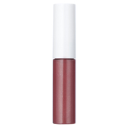 Lip Gloss Rose A13