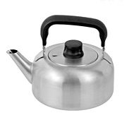 Stainless Steel  Kettle S 1.1l