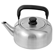 Stainless Steel  Kettle L 2.0l