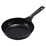 Aluminum Frying Pan 20cm