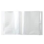 Pp Photo Album 264 Sheets