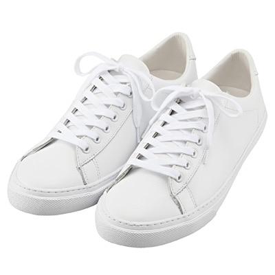 muji-sneakers1