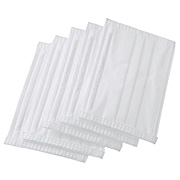 3-ply Face Mask 5pc Set