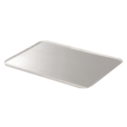 Stainless Dish Drainer Tray
