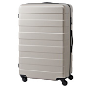 Hard Carry Case (85l) W Stopper Beige