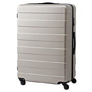 Hard Carry Case (102l) W Stopper Beige
