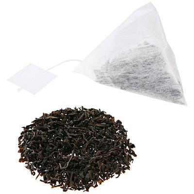 フェアトレード紅茶ティーバッグ アールグレイ : 無印良品の美味しい紅茶 - NAVER まとめ