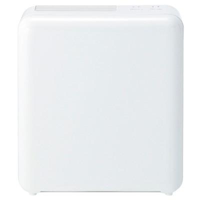 コンパクト空気清浄機 ABC‐MJ50