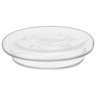 【パーツ】耐熱ガラス ポット・マグ用フタ 約直径8.5cm