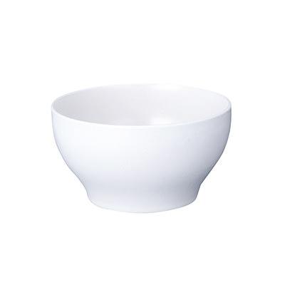 こども食器・磁器碗・大 約直径13cm