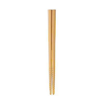 こども用竹箸・15cm・食洗機対応 子供用