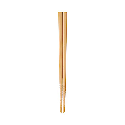 こども用竹箸・16.5cm・食洗機対応 子供用