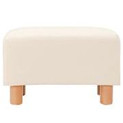 Sofa Ottoman Urethane Cushion S16