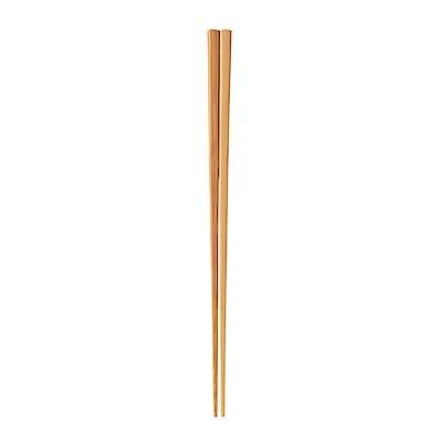 竹箸 23cm