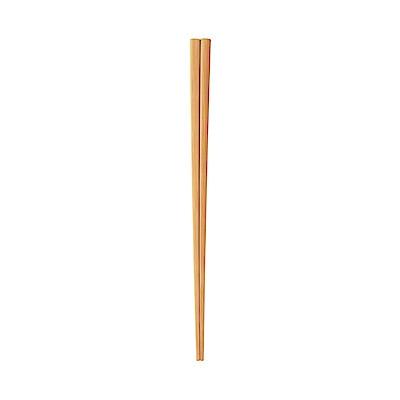 竹箸 21cm