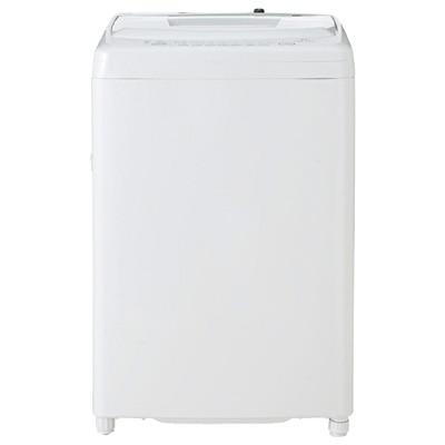 電気洗濯機・7kg