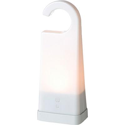 LED持ち運びできるあかり 型番:HCR‐81