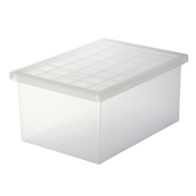 Rpp Carry Box S 25.5x37x16.5cm