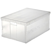 Rpp Carry Box Foldable L 36x51