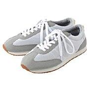 Mesh Sneaker (mens) Off White M