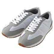 Mesh Sneakers (ladies) Off White S