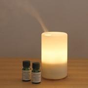 aromadiffuser2