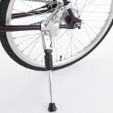 自転車の 無印良品 自転車 : ... 自転車   無印良品ネットストア