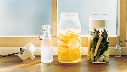 果実酒ポット ホワイト(2個セット)에 대한 이미지 검색결과
