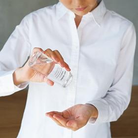 【全シリーズ】無印良品おすすめ乳液|特徴的な成分&効果
