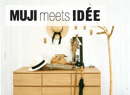 MUJI meets IDEE 