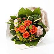 クイックデリバリー · アレンジメント · 花束 · 生花 ...