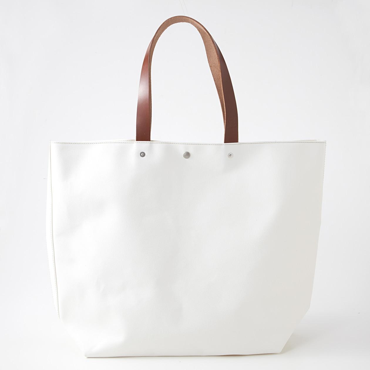 横濱帆布鞄
