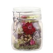 クイックデリバリー · アレンジメント · 花束 · 生花 · プリザーブドフラワー