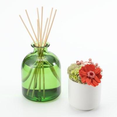 無印良品 | 母の日の花|プリザーブドフラワー インテリアフレグランス 通販一覧ページ