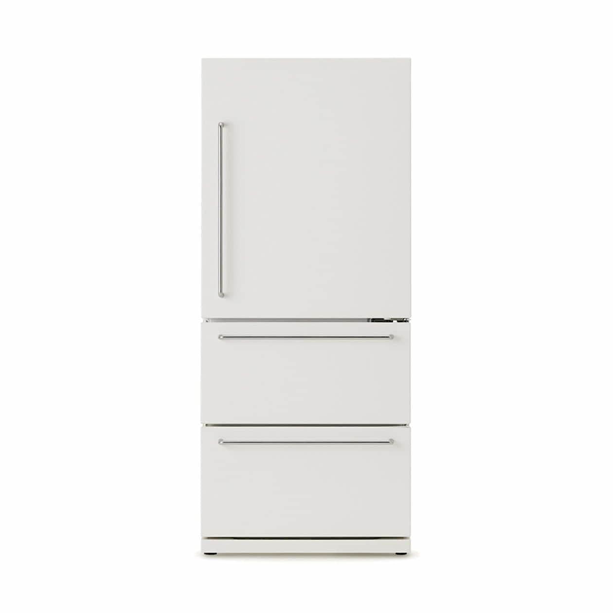電気冷蔵庫・270L