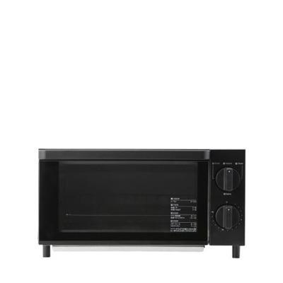 RoomClip商品情報 - オーブントースター・1000W