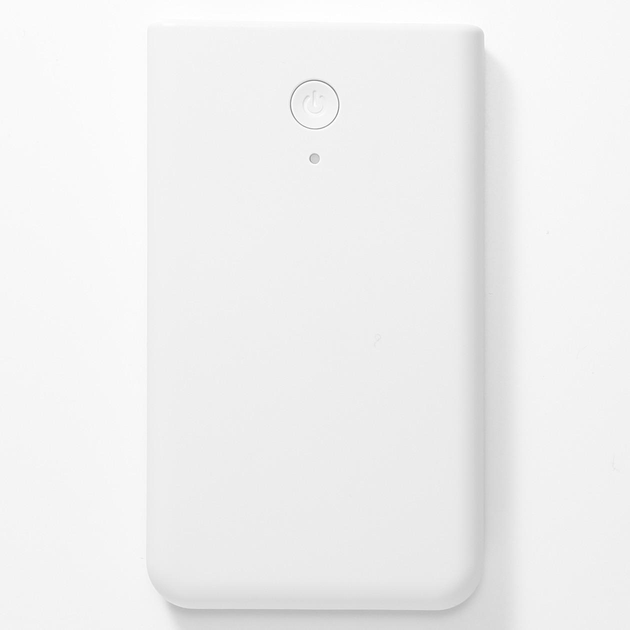 スマートフォン用充電式電池・3100mAh