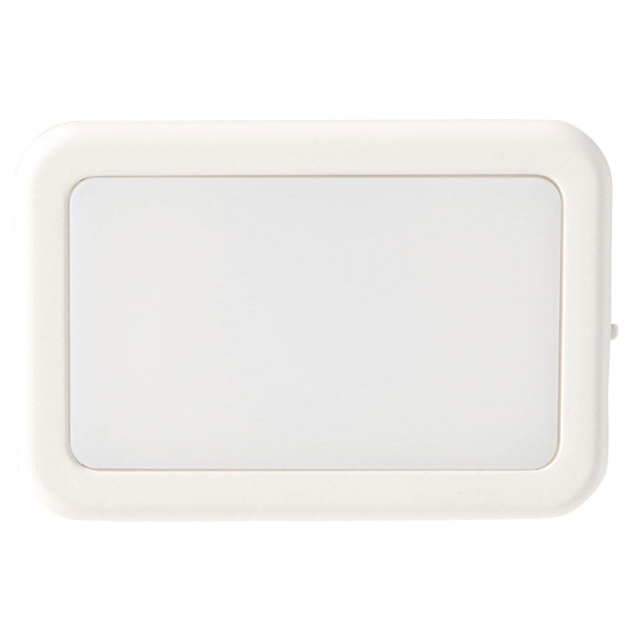 タグツール・LEDライト