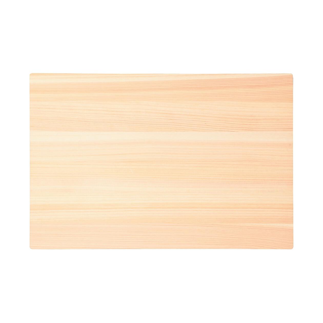 RoomClip商品情報 - ひのき調理板・薄型・大
