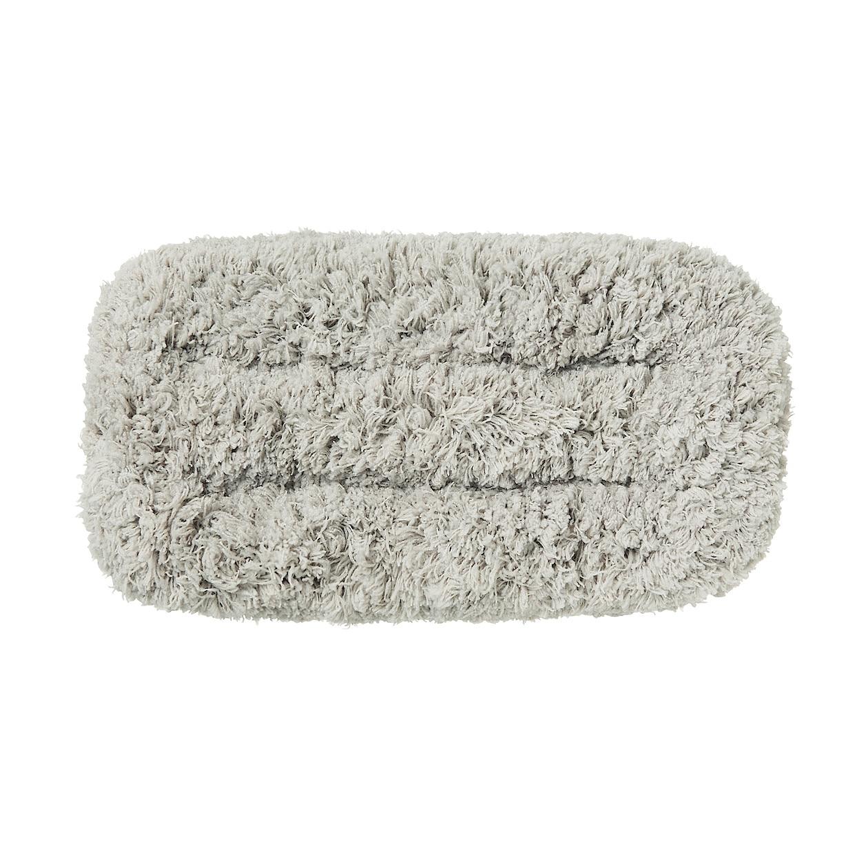掃除用品システム・フローリングモップ用モップ/ドライ