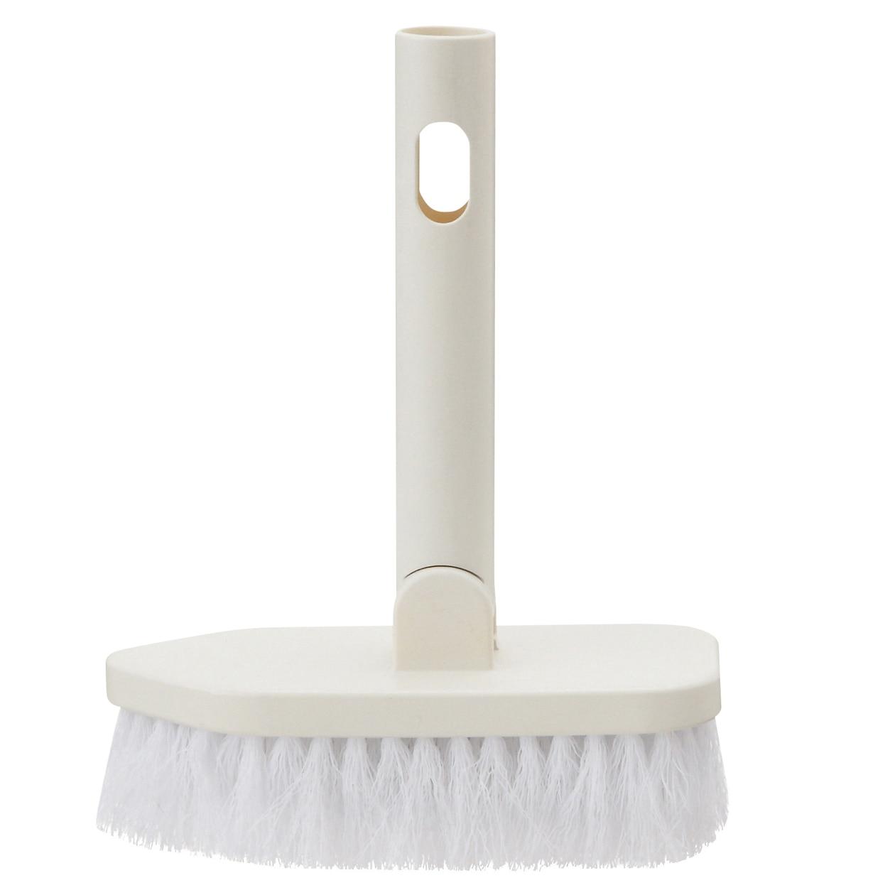 RoomClip商品情報 - 掃除用品システム・ブラシ