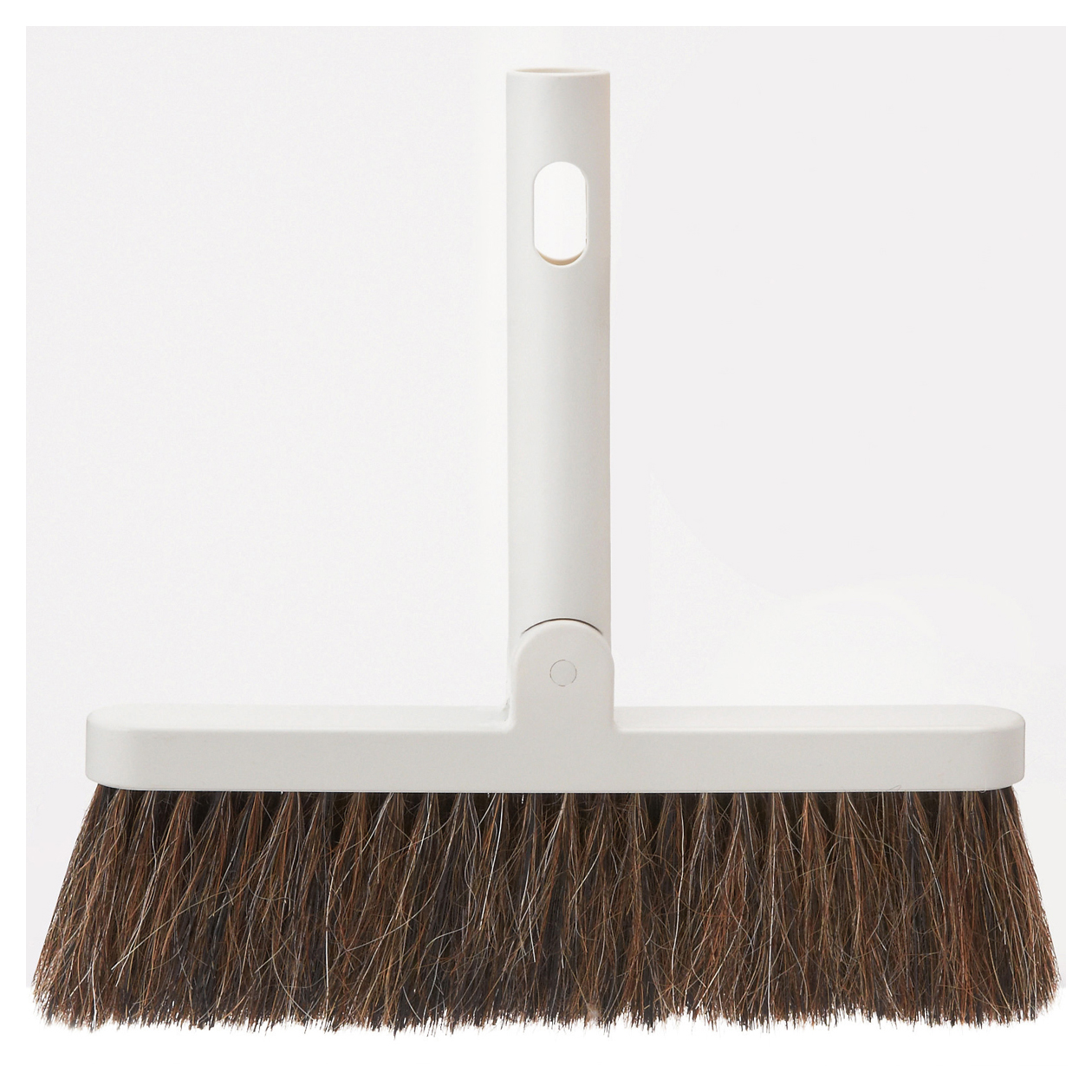 CLEANING SYSTEM  BROOM