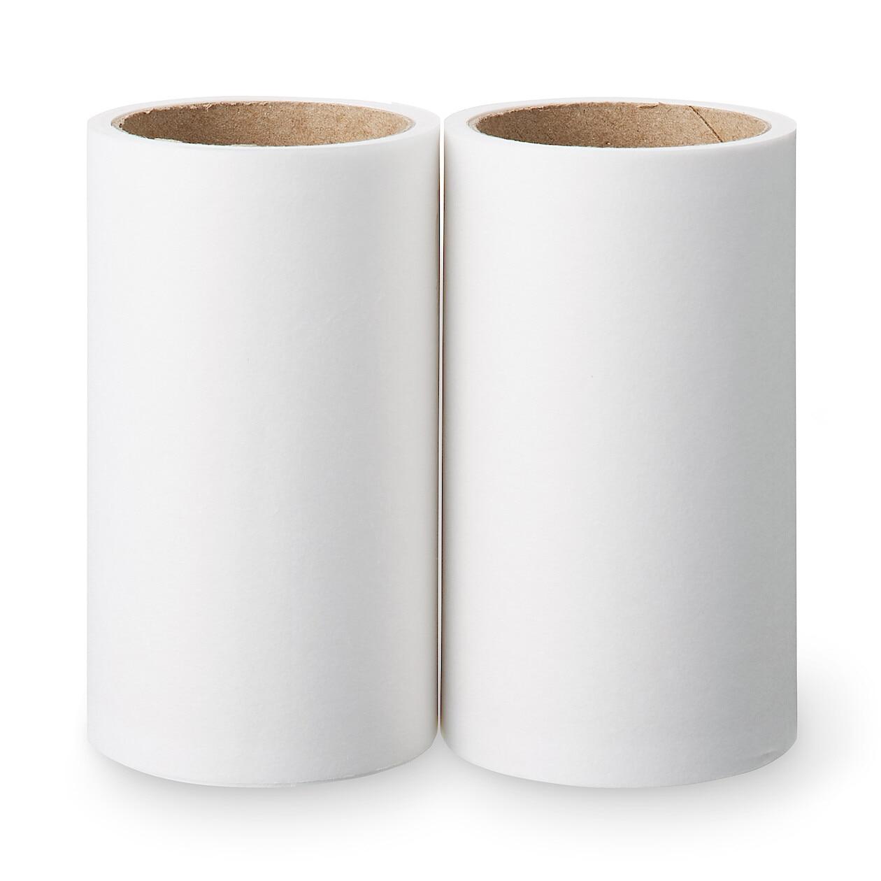 RoomClip商品情報 - 衣類用クリーナー用替えテープ