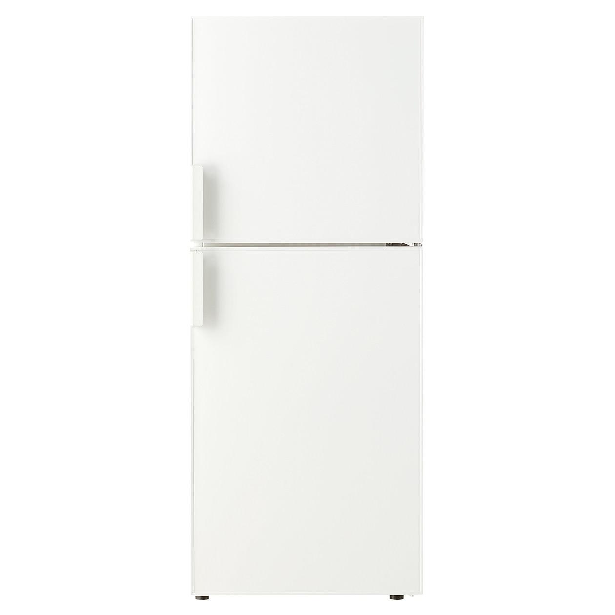 RoomClip商品情報 - 電気冷蔵庫・137L