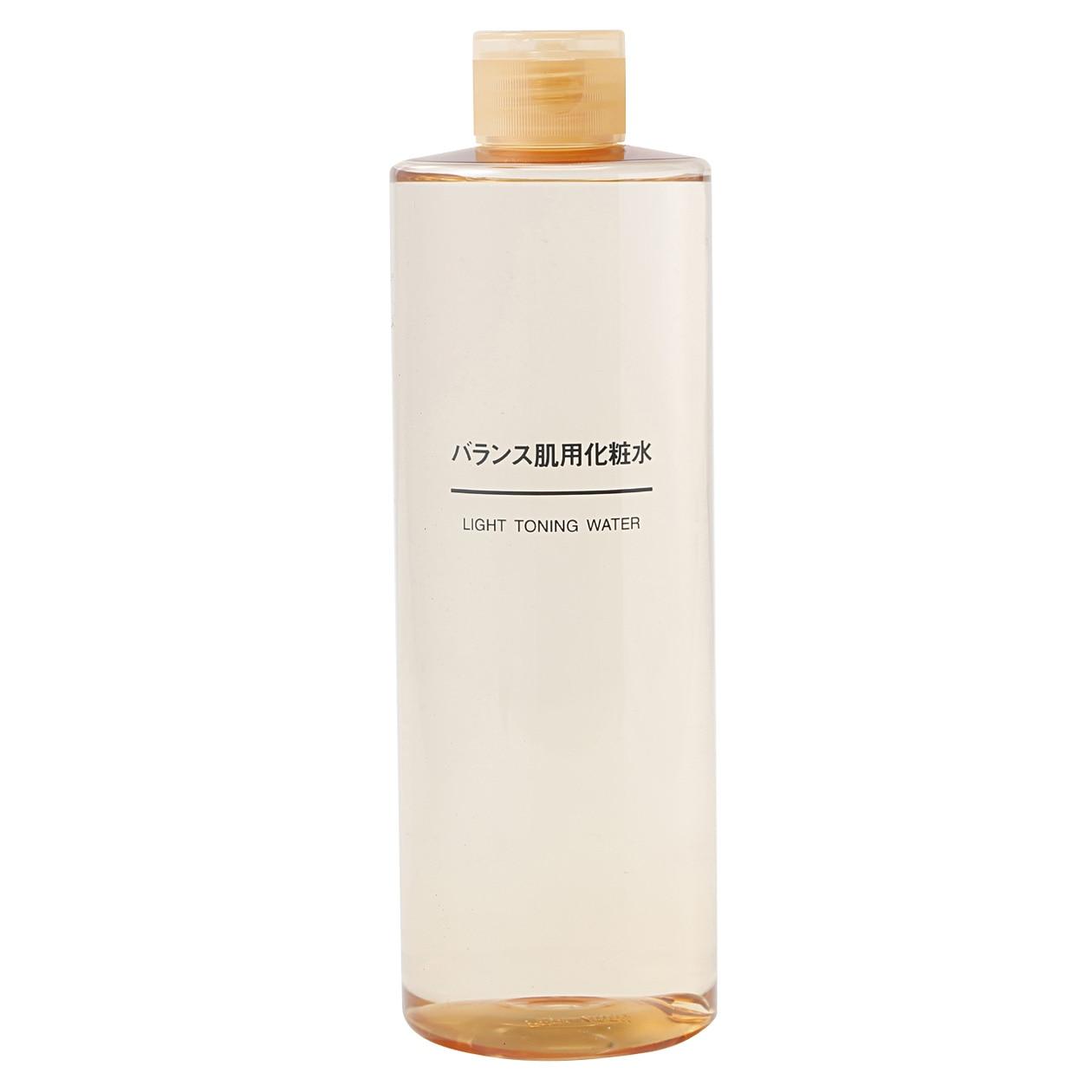 バランス肌用化粧水(大容量)