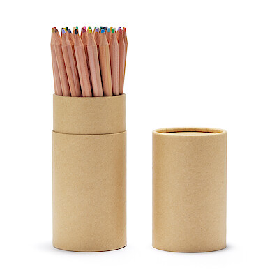 RoomClip商品情報 - 色鉛筆