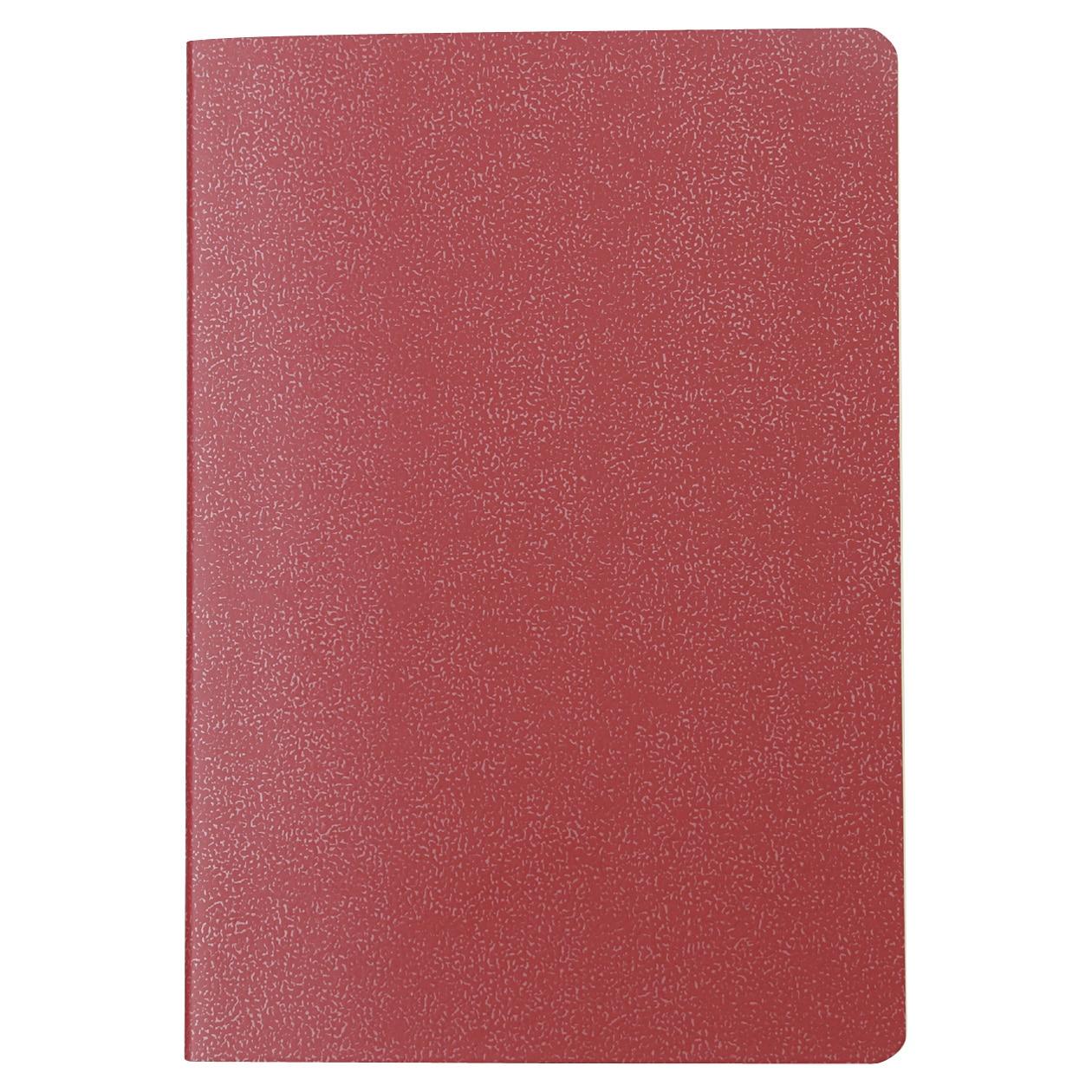 再生紙パスポートメモ