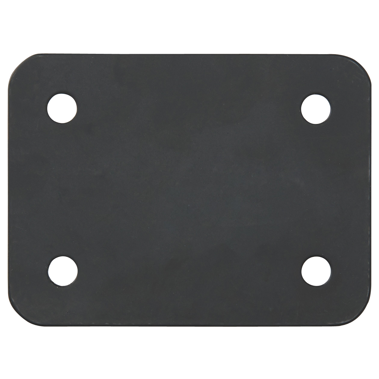 CONNECTING PLATE FOR LD SOFA CHAIR