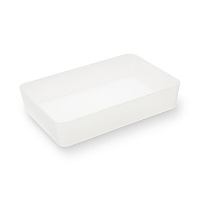RoomClip商品情報 - ポリプロピレン整理ボックス3